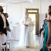bouquets, veils, wedding dresses, wedding dresses, wedding dresses, wedding dresses