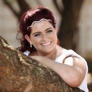 Charlene Roodman 8