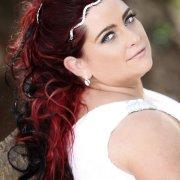 Charlene Roodman 0