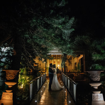 Christy Campbell