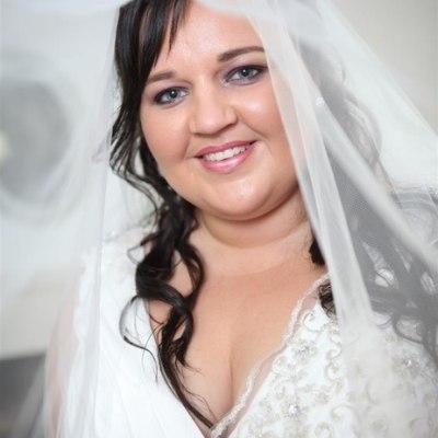 Maritsa Joubert