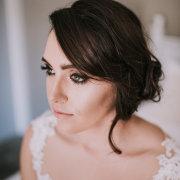 hair, makeup