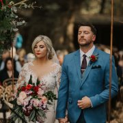 bouquets, bride and groom, bride and groom, suits, suits, suits, suits, suits, suits, suits