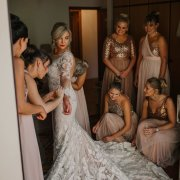 bride, bridesmaids, bridesmaids, wedding dresses, wedding dresses, wedding dresses