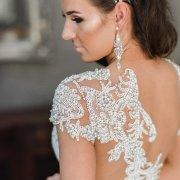 bridal jewellery, earings, hair accessories