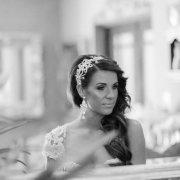 Paige Zackey 22