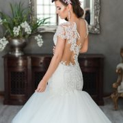 bridal hair accessories, wedding dresses, wedding dresses