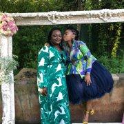 Thembakazi Musyoki 4