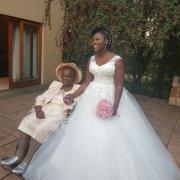 Thembakazi Musyoki 10