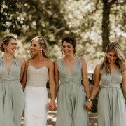 bridesmaids dresses, bridesmaids dresses, wedding dresses, wedding dresses, wedding dresses, wedding dresses