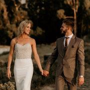 bride and groom, bride and groom, bride and groom, suits, suits, suits, suits, suits, suits, suits, wedding dresses, wedding dresses, wedding dresses, wedding dresses
