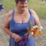 Lydia Botha 6