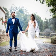 bride and groom, bride and groom, bride and groom, suits, suits, suits, suits, suits, suits, suits, wedding dresses, wedding dresses, wedding dresses, wedding dresses