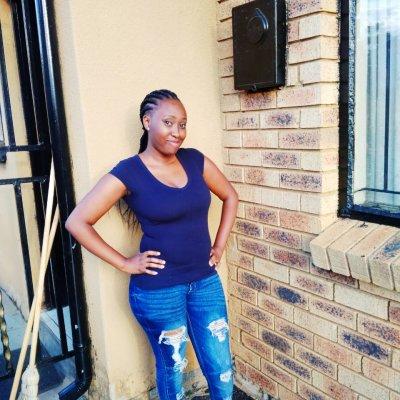 Lerato Tshabalala