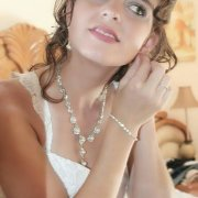 Nadia Mohale 6