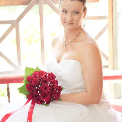 Christa Swart