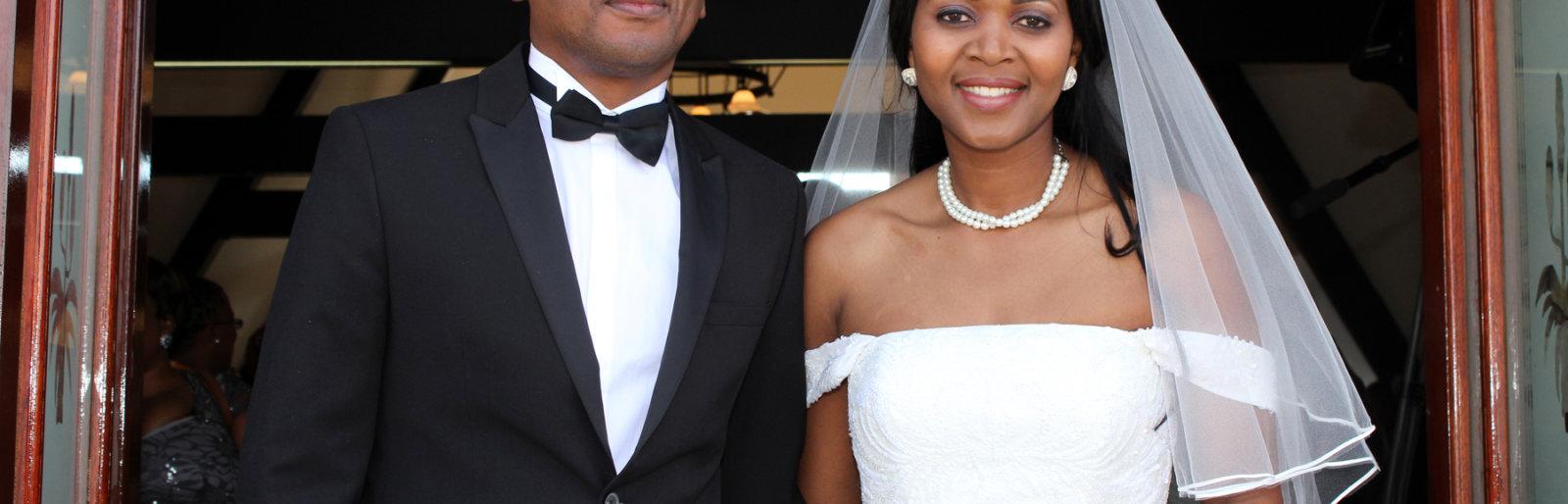 Zimkhitha Mabanga