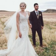 bride and groom, bride and groom, wedding dresses, wedding dresses