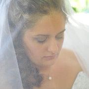 Bianca Jansen van Rensburg 4