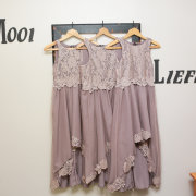 bridesmaids dresses, bridesmaids dresses