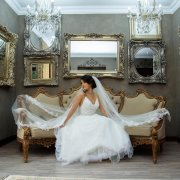 veil, wedding dresses, wedding dresses