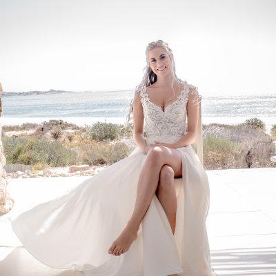 Marilize Botha