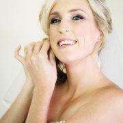 Candice Botha 12