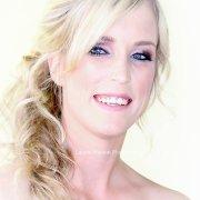 Candice Botha 26