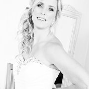 Candice Botha 11