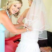 Candice Botha 7