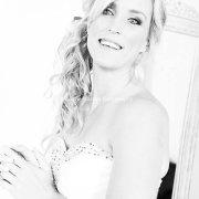 Candice Botha 22
