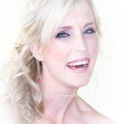Candice Botha 29