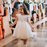 flower girl, flower girls dresses