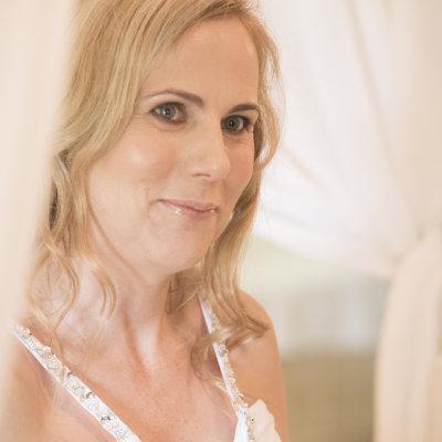 Jackie Botha