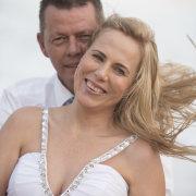 Jackie Botha 1