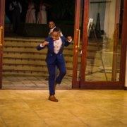 Thembakazi Musyoki 15