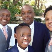 Thembakazi Musyoki 14