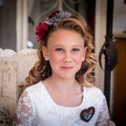 Tanya Reynders 38