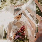 bride, veil, wedding dresses, wedding dresses