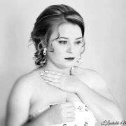 Ursula Louwrens 7