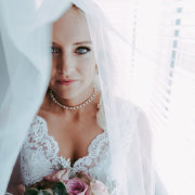 Samantha Modena 26