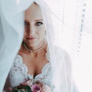 Samantha Modena 18