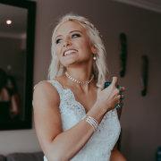 Samantha Modena 23