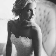 Natalie de Villiers 1