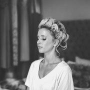 Natalie de Villiers 5