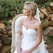 Natalie de Villiers 15