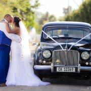 car, kiss, kiss