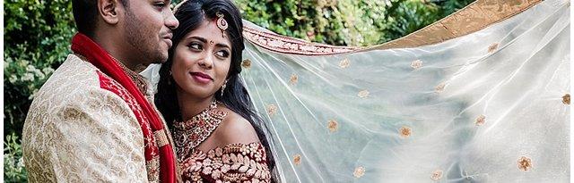 Kirosha Ramdan