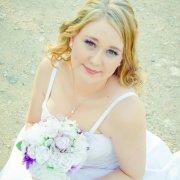 Alisha Botha 1