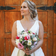 bouquets, bride, hair and makeup, hair and makeup, hair and makeup, hair and makeup, hair and makeup